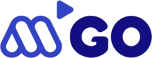 Logo Mega Go