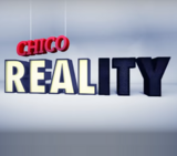 Chico Reality