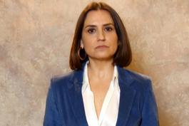Eliana Zapata-0