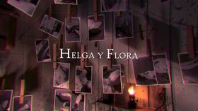 Helga y Flora-0