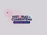 Historias de cuarentena