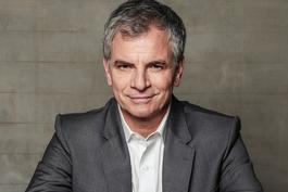 Mariano Beltran