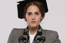 Helga Gunkel