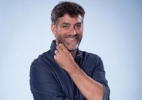 Caco Vidal
