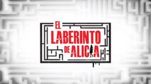 El laberinto de Alicia