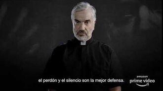 Padre Belmar