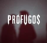 Prófugos (1ra temporada)
