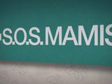 S.O.S. Mamis