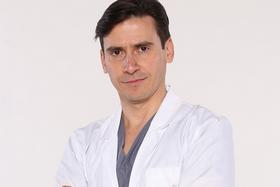Benjamin Vial