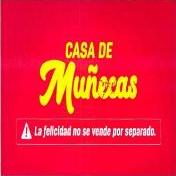 CDM Logo 1
