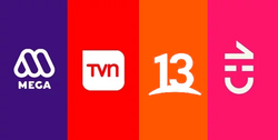 TV Abierta 2018
