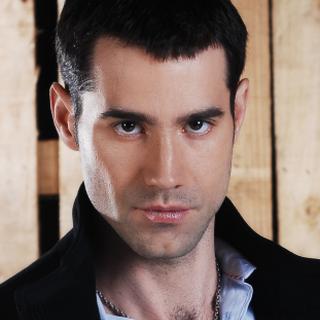 Felipe Aldunate en Pituca Sin Lucas (Mega, 2014)