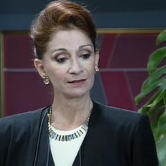 Flora Uribe en <i><a href=