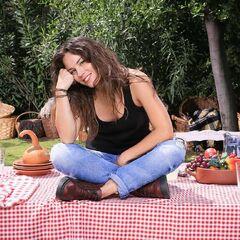 Laura Muñoz en <a href=