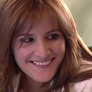 Rosario Palomino en <i><a href=