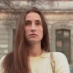 Verónica Valdés en <i><a href=