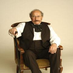 Giorgio Capo