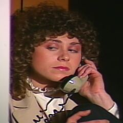 Florencia Velasco en <i><a href=