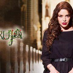 La Bruja (TV+)