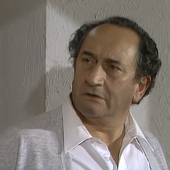 Alamiro Villarrobles en <i><a href=