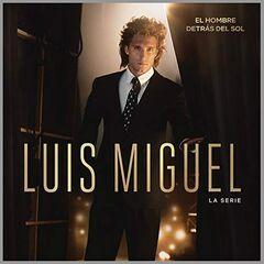 Luis Miguel: La Serie (Canal 13)