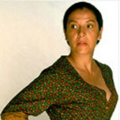 Margarita Barraza en <i><a href=