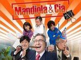 Mandiola y Compañía
