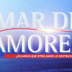 Mar de Amores (Mega)