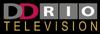 DDRio Television