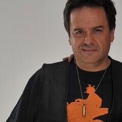Juan Roca en <i><a href=