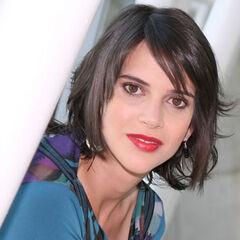 Pilar Romero en <a href=