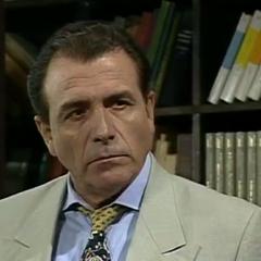 Horacio Ragner en <i><a href=