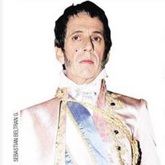 Casimiro Marcó del Pont en <i><a href=