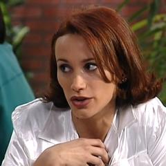 Manuela Phillips en <i><a href=