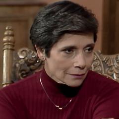 Rosario Garagaytía en <i><a href=