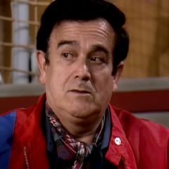 Alberto Rivera en <i><a href=