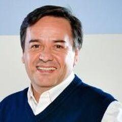Eugenio Padilla en <i><a href=