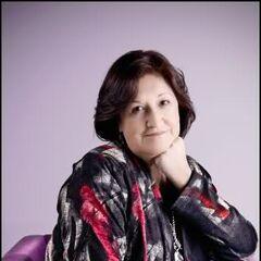 Lina Lumbrera en <i><a href=