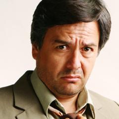 Alberto Jara en <i><a href=