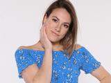 Antonia Bosman