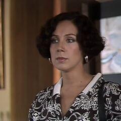 Marisol Ríos en <i><a href=