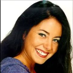 Flavia Quiroga en <i><a href=