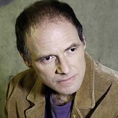 Gaspar Mellado en 40 y Tantos (TVN, 2010)
