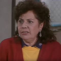 Zunilda Jara en <i><a href=