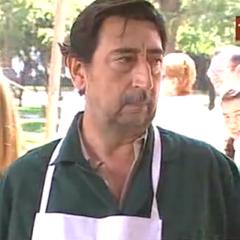 Nicomedes Chandía en <i><a href=