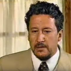 Rafael Cervantes en <i><a href=
