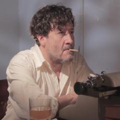 Aldo Zubizarrieta en <i><a href=