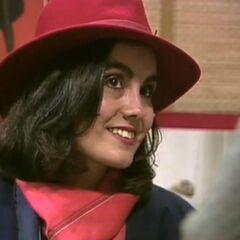 Mónica Gutiérrez en <i><a href=