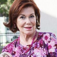 Yolanda Santander en <i><a href=