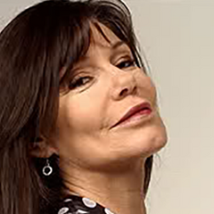 María Laura Torres Oviedo en <i><a href=